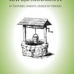 naslovnica-prva-stran-2013