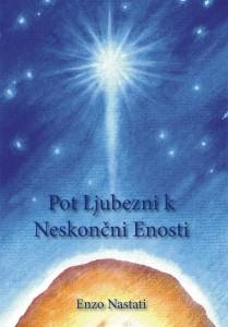 knjiga-naslovnica prva stran 2012
